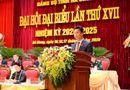 Tin trong nước - Hà Giang phát triển toàn diện, đạt nhiều thành tựu kinh tế - xã hội