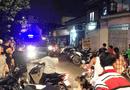 An ninh - Hình sự - Công an nổ súng bắt giữ nhóm trộm cắp, tiêu thụ xe gian: Hé lộ lời khai