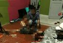 An ninh - Hình sự - Diễn biến mới nhất vụ thanh niên đóng giả người giao trà sữa để sát hại mẹ bạn gái