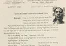 Tin trong nước - Gia đình trình báo người phụ nữ ở Nghệ An mất tích