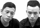 An ninh - Hình sự - 24 giờ lần theo dấu vết bắt 2 nghi can sát hại người đàn ông sống một mình