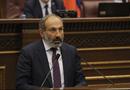Tin thế giới - Chiến sự Armenia-Azerbaijan: Thủ tướng Nikol Pashinyan muốn chấm dứt xung đột