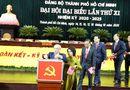 Tin trong nước - Danh sách 61 Ủy viên Ban Chấp hành Đảng bộ TP.HCM nhiệm kỳ 2020 -2025
