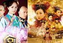 """Tin tức giải trí - Điểm tên loạt phim cung đấu kinh điển Hoa ngữ, bỏ qua 1 bộ là """"tiếc hùi hụi"""" (Phần 1)"""