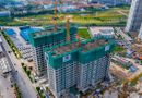 Thị trường - Imperia Smart City đảm bảo tiến độ và chất lượng xây dựng