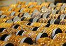 Thị trường - Giá vàng hôm nay 19/10/2020: Phiên đầu tuần, giá vàng SJC mua vào bất ngờ giảm mạnh