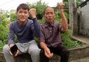 Chuyện làng sao - Mẹ con bà Tân Vlog gửi 50 triệu đồng ủng hộ miền Trung, dân mạng tỏ thái độ không hài lòng