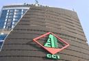 Kinh doanh - Bộ Xây dựng thoái vốn tại CC1 và IDICO, dự kiến thu về hơn 3.900 tỷ