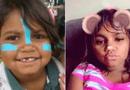Gia đình - Tình yêu - Bàng hoàng vụ cô bé 11 tuổi tự sát vì hay tin kẻ lạm dụng mình suốt 6 năm được tại ngoại