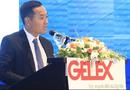 Kinh doanh - Người nhà CEO Gelex Nguyễn Văn Tuấn dự chi hơn 320 tỷ gom 15 triệu cổ phiếu GEX