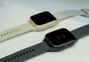 Công nghệ - Tin tức công nghệ mới nóng nhất hôm nay 24/10: Garmin ra mắt bộ đôi đồng hồ thiết kế tinh tế