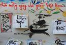 Chuyện học đường - Những chủ đề báo tường hay và ý nghĩa nhất tri ân thầy cô ngày Nhà giáo Việt Nam 20/11