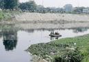 An ninh - Hình sự - Vụ nữ sinh Học viện Ngân hàng mất tích: Tìm thấy thi thể nạn nhân dưới lòng sông Nhuệ