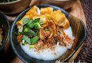 Ăn - Chơi - Học công thức này đảm bảo nấu cháo trai trắng thơm, ngon mềm, tan trong miệng