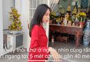 Tin tức giải trí - Căn nhà hơn 5 tỷ Thuỷ Tiên mua tặng mẹ ở quê Rạch Giá Kiên Giang