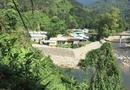 Vụ sạt lở kinh hoàng ở Quảng Nam: Cả nhà Bí thư xã Trà Leng mất liên lạc