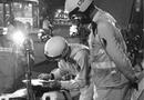 Tin trong nước - Hà Nội: Tuyên chiến với rác