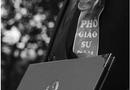 Giáo dục pháp luật - Lùi lịch xét GS, PGS do có đơn tố cáo