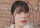 Giáo dục pháp luật - Vụ nữ sinh lớp 11 mất tích ở Bắc Ninh: Vì tình yêu nên vào nhà bạn trai chơi