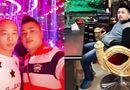 """An ninh - Hình sự - Bắt tạm giam hai công an ở Thái Bình liên quan đến vụ Đường """"Nhuệ"""""""