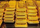 Thị trường - Giá vàng hôm nay 4/11/2020: Vàng SJC vững mốc 56 triệu đồng/lượng