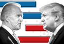 Tin thế giới - Phe ông Trump đệ đơn lên tòa án tối cao, phản đối kết quả tại các bang, quyết giữ Nhà Trắng