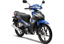 Ôtô - Xe máy - Bảng giá xe máy Honda tháng 11/2020: Wave Alpha tăng gần 2 triệu đồng