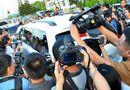 An ninh - Hình sự - Cản trở nhà báo, phóng viên tác nghiệp sẽ bị xử phạt tới 60 triệu đồng