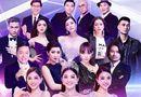 Tin tức giải trí - Hương Giang rút khỏi chương trình Người đẹp biển - Du lịch Hoa hậu Việt Nam 2020
