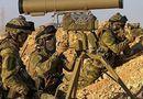 Tin thế giới - Tình hình chiến sự Syria mới nhất ngày 7/11: SAA khai hỏa đáp trả phiến quân tại Idlib