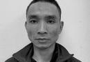 An ninh - Hình sự - Truy bắt đối tượng lưu manh có nhiều tiền án gây ra nỗi khiếp sợ cho người dân Hà Đông