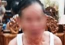 An ninh - Hình sự - Vụ cụ ông U70 bị tố hiếp dâm bé gái 13 tuổi: Cho tiền sau mỗi lần thực hiện hành vi