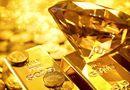 Thị trường - Giá vàng hôm nay 9/11/2020: Vàng SJC tăng chóng mặt, tiến sát mốc 57 triệu đồng/lượng