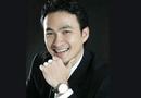 Kinh doanh - Sự nghiệp kinh doanh đáng nể của sao Việt: Loạt doanh nghiệp trăm tỷ của diễn viên Chi Bảo