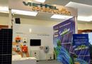 Kinh doanh - Viettel bán đấu giá hơn 7,7 triệu cổ phiếu CTR, dự kiến thu về ít nhất 330 tỷ đồng