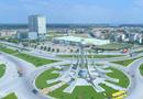 """Kinh doanh - Chân dung """"ông lớn"""" làm chủ đầu tư dự án khu đô thị nghìn tỷ ở Thanh Hóa"""