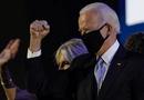 """Tin thế giới - Ông Joe Biden tuyên bố """"không làm tổng thống cho đến khi nhậm chức """""""