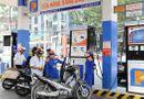 Thị trường - Xăng, dầu đồng loạt giảm giá từ 15h ngày 11/11, thấp nhất trong 4 tháng trở lại đây