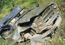 Tin trong nước - Xe U oát lao xuống vực, 7 người thương vong: Xử lý nghiêm trách nhiệm của lái xe, chủ sở hữu xe