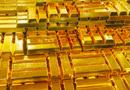 Thị trường - Giá vàng hôm nay 12/11/2020: Giá vàng SJC tăng 150 nghìn đồng/lượng