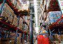 """Tin thế giới - Hậu COVID-19, Trung Quốc vẫn lập kỷ lục với gần 700 triệu kiện hàng trong ngày """"Song thập nhất"""""""