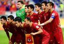 Thể thao - AFC công bố lịch thi đấu vòng loại World Cup 2022 của đội tuyển Việt Nam