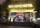 Tin trong nước - Điều tra vụ thiếu tá quân đội tử vong trong khách sạn ở Thái Bình
