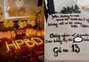 """Cộng đồng mạng - Chồng tổ chức sinh nhật cho Tuesday, vợ gửi món quà """"độc"""" khiến dân tình nhiệt liệt hưởng ứng"""