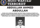 Tin thế giới - Thực hư thông tin đặc vụ Israel ám sát thủ lĩnh số 2 của al-Qaeda tại Iran