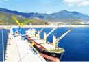 """Kinh doanh - """"Đại gia"""" Nhật Bản muốn đầu tư dự án điện khí gần 3,2 tỷ USD ở Khánh Hòa"""