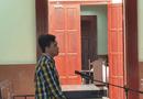 An ninh - Hình sự - Kẻ đoạt mạng em trai người yêu hối hận trong phiên tòa không có thân nhân bị hại