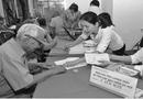 Tin trong nước - Trợ cấp của người lao động thế nào khi lương cơ sở 2021 không tăng?