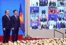 Tin trong nước - ASEAN 2020: Ký kết thành công Hiệp định Đối tác Kinh tế toàn diện khu vực