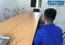 """Gia đình - Tình yêu - Nhật ký 15 ngày """"xả đá"""" của chàng trai Hà Nội: """"Có lúc tôi muốn nổi điên, gào thét"""""""